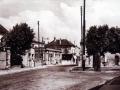 Lamorlaye - Café du Club