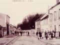 Lamorlaye - La poste