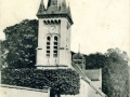 Lamorlaye - Eglise