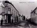 Lamorlaye - Rue de la mairie (01)