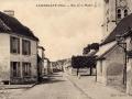 Lamorlaye - Rue de la mairie (02)