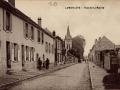 Lamorlaye - Rue de la mairie (03a)