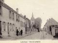 Lamorlaye - Rue de la mairie (03b)