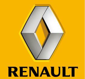 Aubaines, solderies, promotions, Renault