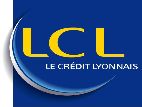 Aubaines, solderies, promotion, Crédit Lyonnais