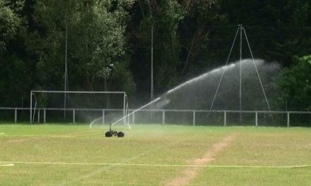 Arrêté sécheresse dans l'Oise et enquête publique discrète