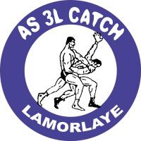A.S.3L CATCH