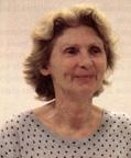 Catherine CHEMINEAU