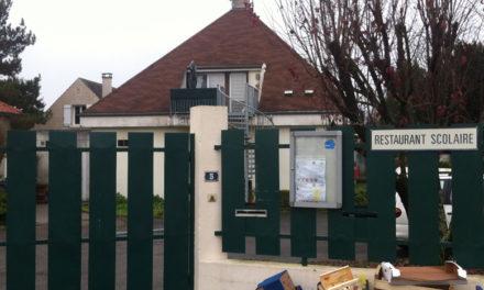Groupe Nord de Lamorlaye – La présidente des parents d'élèves évincée par arrêté du maire