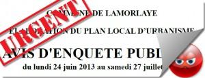 alerte-plu-lamorlaye-2013