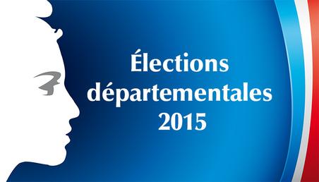 Résultats départementales Lamorlaye – Elections 2015