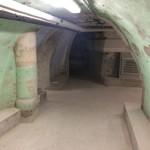 chateau_lamorlaye_2016_cave01
