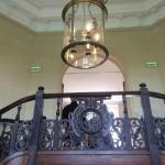 chateau_lamorlaye_2016_escalier1