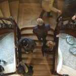 chateau_lamorlaye_2016_escalier2