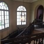 chateau_lamorlaye_2016_escalier3