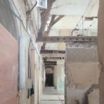 chateau_lamorlaye_2016_travaux02
