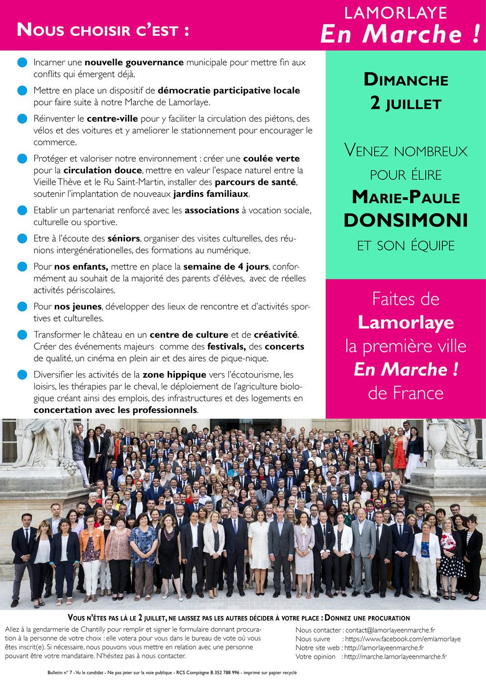 lamorlaye-en-marche-tract7-final-verso