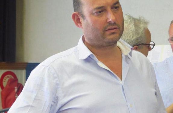 Lamorlaye va retourner aux urnes, élection annulée