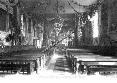 lamorlaye-eglise-interieur