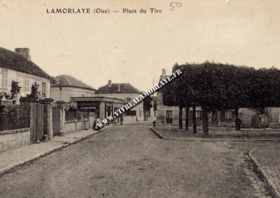 lamorlaye-place-du-trio-08