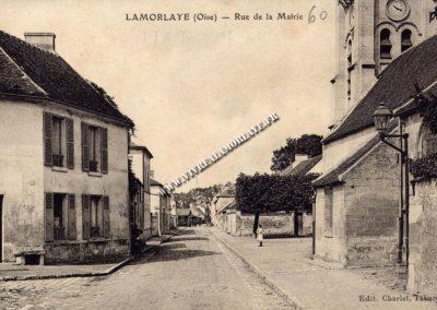 lamorlaye-rue-de-la-mairie-02