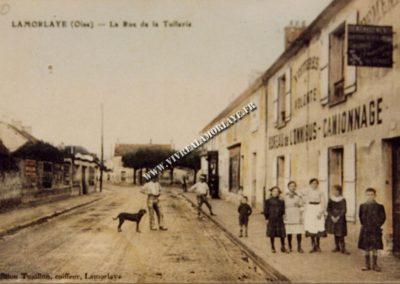 lamorlaye-rue-de-la-tuilerie-01