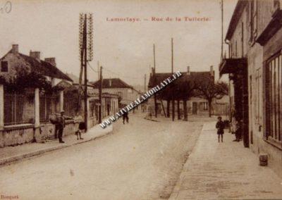 lamorlaye-rue-de-la-tuilerie-02