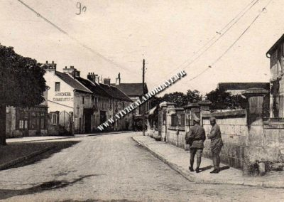 lamorlaye-rue-de-la-tuilerie