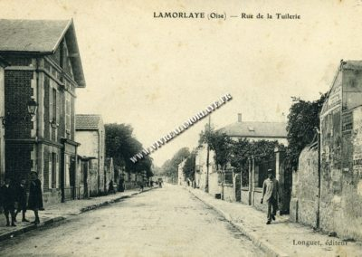 lamorlaye-rue-de-la-tuilerie-boulangerie
