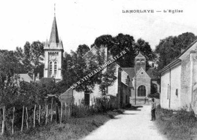 lamorlaye-rue-du-vieux-chateau