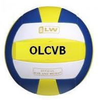 OLC Volley Ball