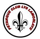 Pétanque Club-Lys Lamorlaye