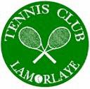 Tennis Club Lamorlaye