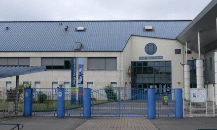 Coronavirus: Fermeture des écoles et collèges à Lamorlaye