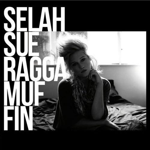 Selah Sue « Raggamuffin »