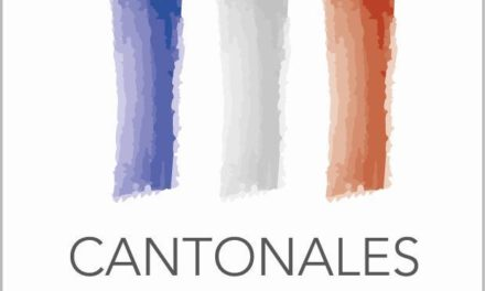 Résultats des élections cantonales 2011 – Oise (60) – Picardie, Canton de Chantilly
