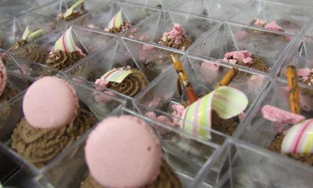 Aubaines, solderie, promotion, boulangerie Nourrichard