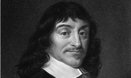 Sagesse du Jour, Descartes, première méditation. 1 sur 11.