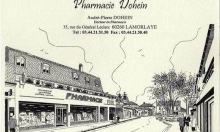 Aubaines, solderie, promotions, Pharmacie DOHEIN