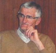 Radiation de Richard CREPON de la liste électorale de Lamorlaye