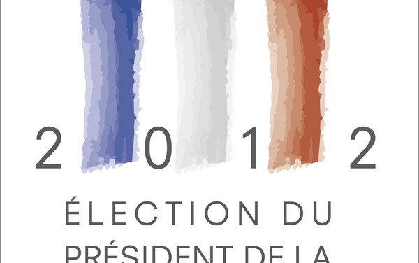 Résultats de l'élection Présidentielle 2012 à Lamorlaye – Oise (60260)
