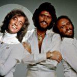 Robin Gibb des Bee Gees est mort