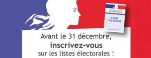 Liste_electorale