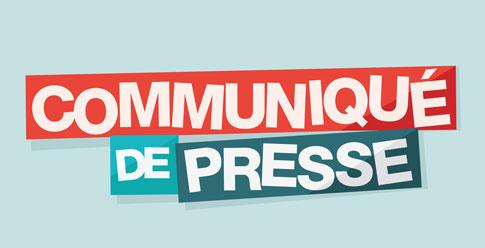 Communiqués d'entre-deux-tours des municipales 2017 à Lamorlaye