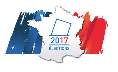 Lamorlaye – Résultats législatives 2017