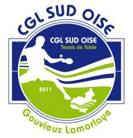 CGL SUD OISE