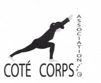 Côté Corps