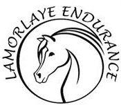 Lamorlaye Endurance