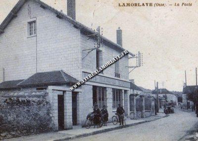 lamorlaye-la-poste-02
