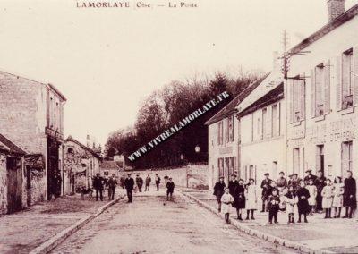 lamorlaye-la-poste-03